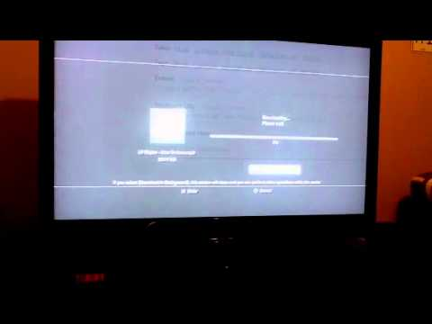 How to Download Free Music directly to your PS3
