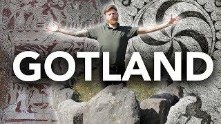 Popular Videos - Gotland & Society