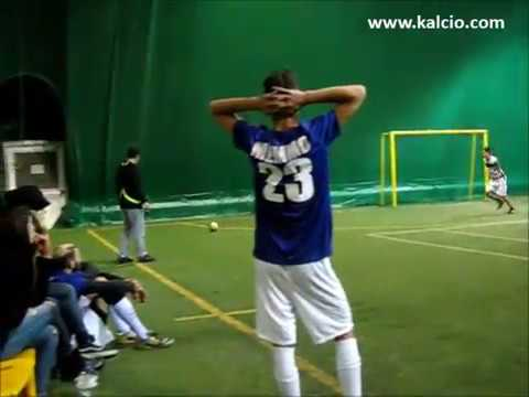 36aKL [8aG] Sporting-Fiorentina 2-5 [kalcio.com]
