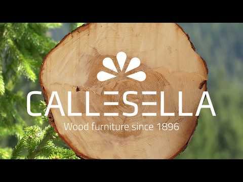 CALLESELLA Video