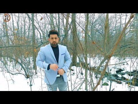 ليث العراقي - اشتاك الك / Offical Video