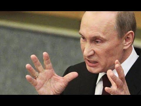 'Путин в ярости!' - Кремлевский чиновник публично заявил, почему Крым не является частью России