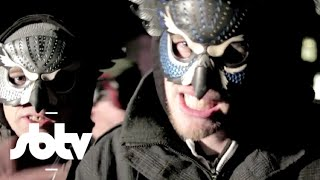 """Video The Four Owls 