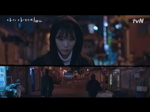 [K-Life Drama] My Mister Ep 10  Best Scene