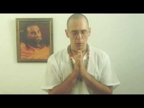 Curso de Patanjali Yoga Sutras: Samadhi Pada versos 5-11