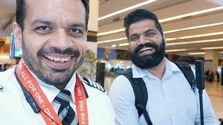 Something Which has Never Happened Before | Technical Guruji