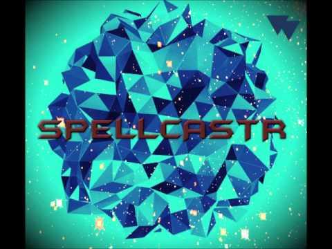 Disaster - Alcatraz(Spellcastr Remix)