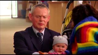 Doc Martin Series 6 Episode 4 Promo