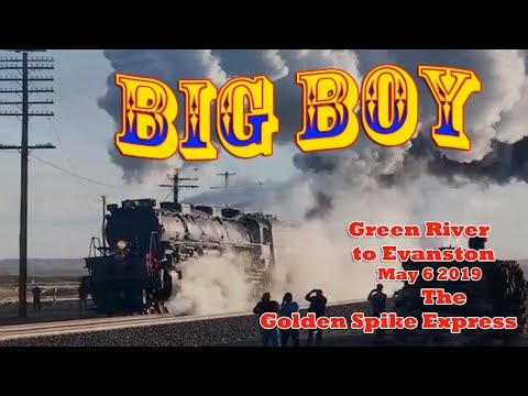 the-big-boy-locomotive-chase---green-river-to-evanston-wyoming-may-6th-2019