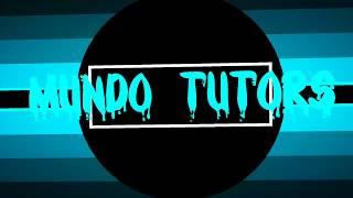 Como Resolver Erro ISDone.dll Que Impedi De Instalar Seus Jogos 2018/2019 ATUALIZADO