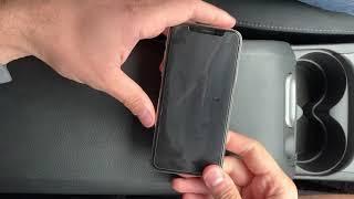 Подписчик принес iPhone X 256 на продажу!