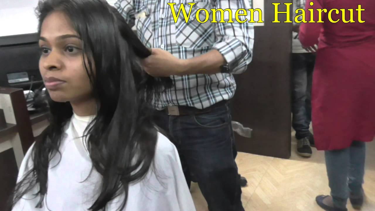 Haircut In Office Part 2 Youtube