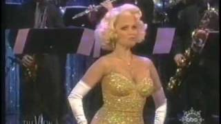 Kristin Chenoweth ~ The View ~ 19th December 2006