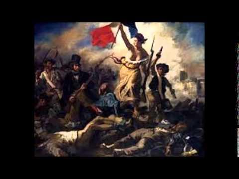 La Marseillaise, tous les couplets (version intégrale) Rouget de Lisle/Berlioz