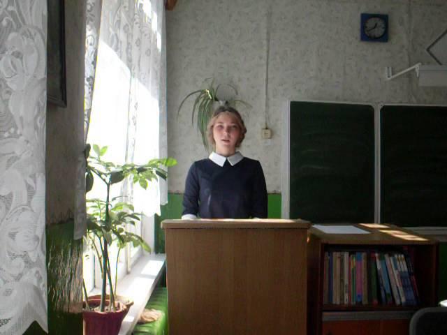 Изображение предпросмотра прочтения – ОльгаЧугаева читает произведение «Забытый фонтан» И.А.Бунина