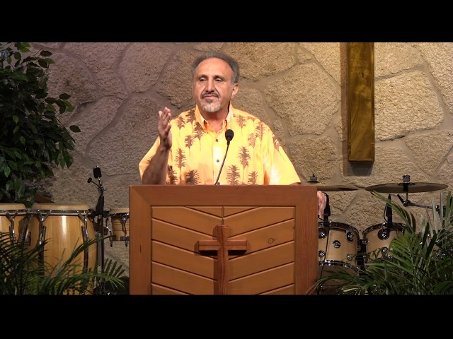Bible Prophecy Update - February 10th, 2019