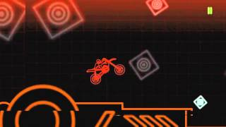Neon Drive - Android - HD Gameplay Trailer