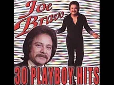 Joe Bravo - Please Call Me Baby