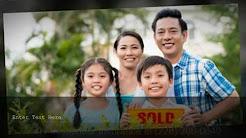 Homeowner's Insurance Ocean Springs MS