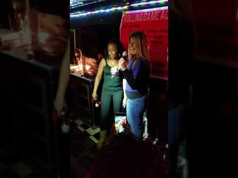 Karaoke Room 2 U Karaoke Party & DJ Service New York City & Long Island