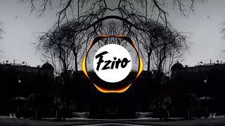Losing Interest - Shiloh Dynasty [ FZIRO Remix ] Future bass