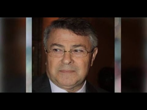 اختطاف مرهف الأخرس ابن عم زوجة بشار الأسد في لبنان  - نشر قبل 2 ساعة