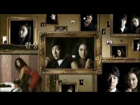 天使の誘惑 Thien than quyen ru OST - Broken Heart 2.flv