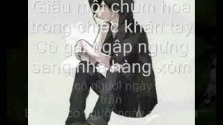 Bài hát Hương Thầm
