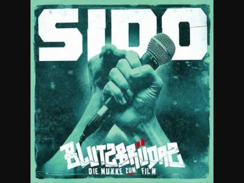 "Sido feat. B-Tight ""Ans Meer"" (Instrumental)"