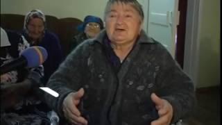 У Первомайському будинку для людей похилого віку обладнають новий корпус