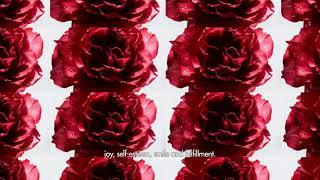 GUERLAIN Eau de Parfum Bloom of Rose Mon Guerlain