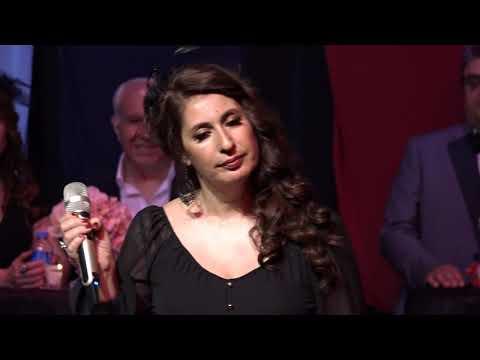 Göz Yaşımda Saklısın Ağlayamam Ben  Melahat & Ahmet Şener