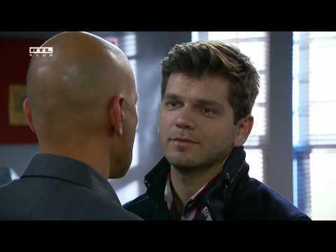 Barátok közt - január 5-től újra az RTL Klubon letöltés