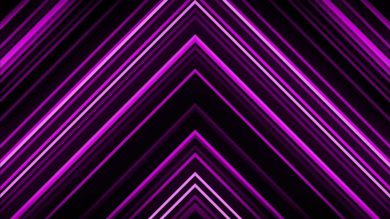 purple and black wallpaper