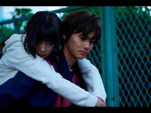 Taichi's Crush Ain't Going Away ‖『ちはやふる』 Chihayafuru Kami no Ku Live Action MV