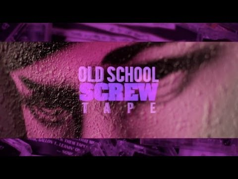 ***NEW*** Country Cousins  - Old School Screw Tape ft Propain (Official Music Video)