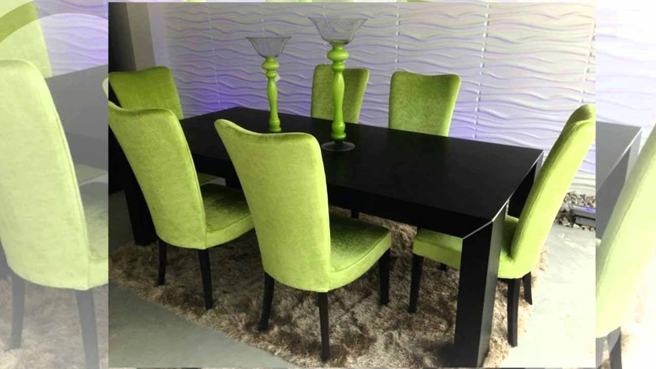 Muebles de calidad medell n youtube for Muebles de calidad