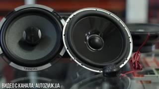 Как выбрать акустику для авто(, 2016-11-13T10:59:48.000Z)