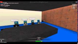 iaw35's ROBLOX video