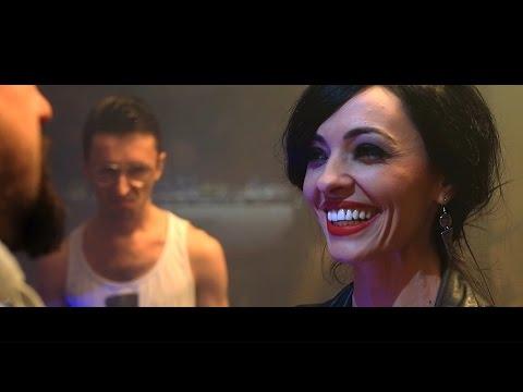 Gojira & Planet H feat ALAN & KEPA - Beau Beau