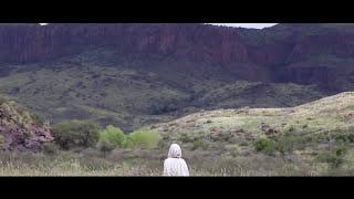 Amazon Underwater Short Film