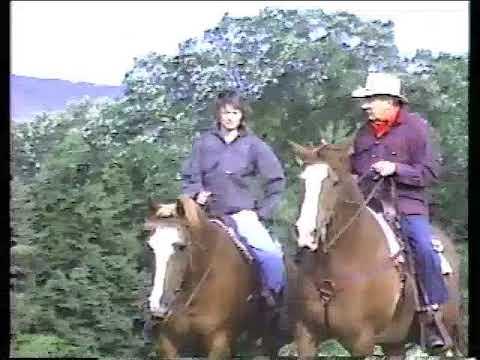 1997 Bob Starr Dakota Conflict