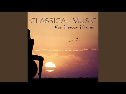 Various artists piano sonata no 8 in c minor op 13 pathétique ii adagio cantabile