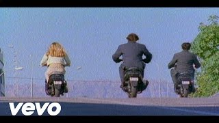 Watch Saint Etienne Pale Movie video