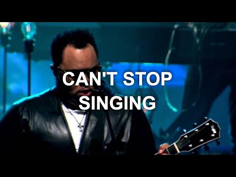 Covenant Worship - Can't Stop Singing (Official Live Video)