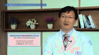 시즌 2-9. 폐암의 진단