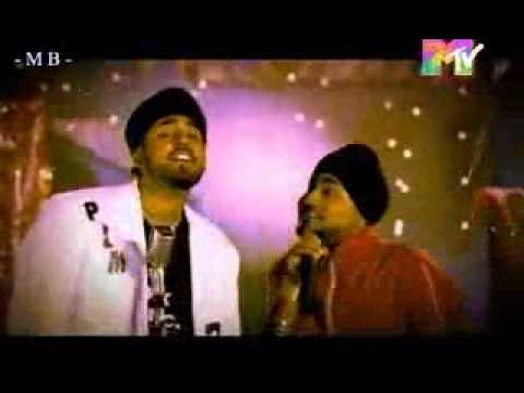 Akshay Kumar & Amy Jackson