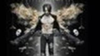 Criss Angel MF2 with lyrics