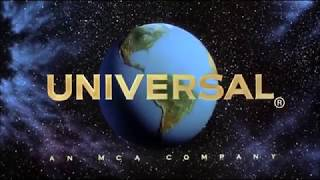 Universal Pictures 1994