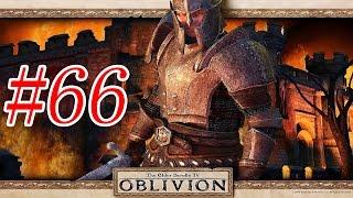 The Elder Scrolls IV Oblivion ITA - 66 Aumentiamo la nostra taglia